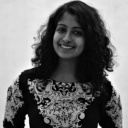 Manasa Venkataraman